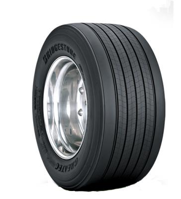 Greatec R135 Ecopia Tires