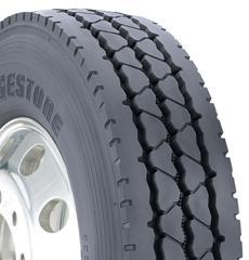 M853 Tires