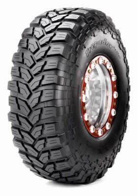 M8060 Trepador Radial Tires